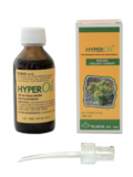 hyperoil-oil-spray-100ml